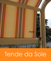 newlamplast-tende-da-sole-2013